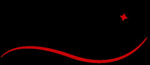 石崎公子事務所 トラベシア  プロデュース・コンサルティング・カウンセリング
